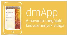 dm_app
