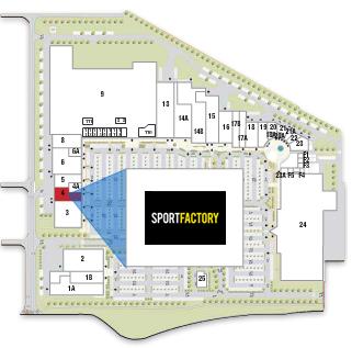 sportsfactory_map