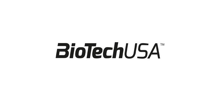 biotech-usa