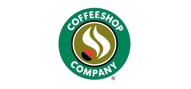 coffeeshop-company
