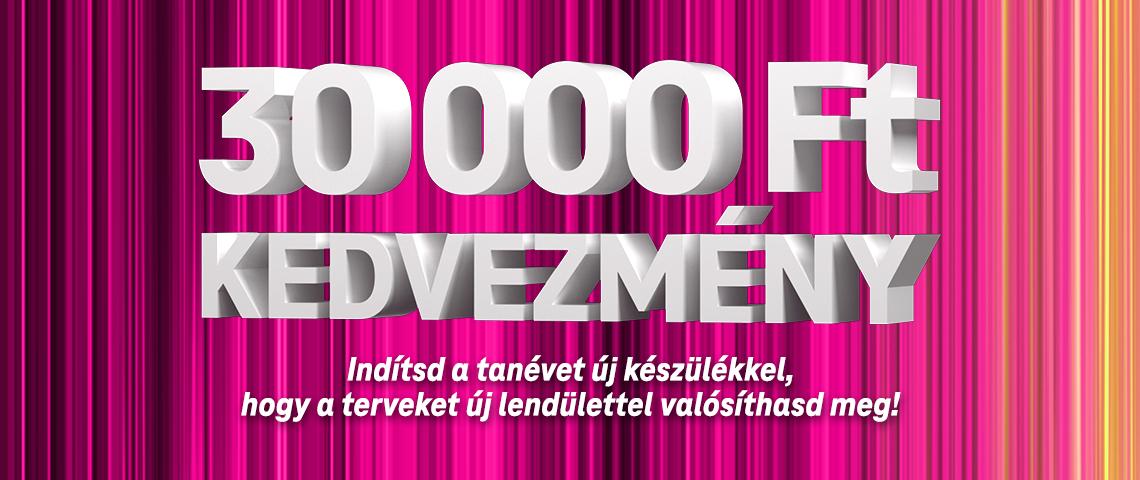 Telekom ➤ Új tanév, új kihívások